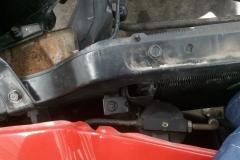 1973_Chevrolet_Camaro_BB_2020-02-21.0053