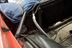 1973_Chevrolet_Camaro_BB_2020-02-21.0056