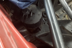 1973_Chevrolet_Camaro_BB_2020-02-21.0057
