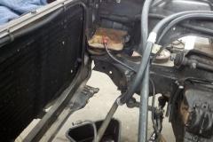 1973_Chevrolet_Camaro_BB_2020-02-21.0058