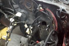 1973_Chevrolet_Camaro_BB_2020-02-21.0060