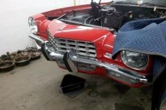 1973_Chevrolet_Camaro_BB_2020-02-24.0001