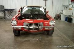 1973_Chevrolet_Camaro_BB_2020-02-25.0012