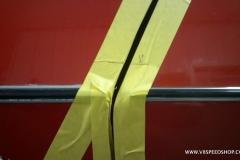 1973_Chevrolet_Camaro_BB_2020-02-25.0014