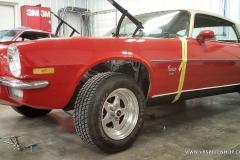 1973_Chevrolet_Camaro_BB_2020-02-25.0016