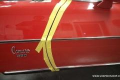 1973_Chevrolet_Camaro_BB_2020-02-25.0017