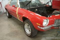 1973_Chevrolet_Camaro_BB_2020-02-25.0018