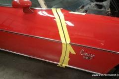 1973_Chevrolet_Camaro_BB_2020-02-25.0019