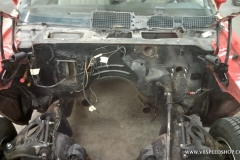1973_Chevrolet_Camaro_BB_2020-02-25.0029