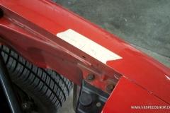 1973_Chevrolet_Camaro_BB_2020-02-25.0034