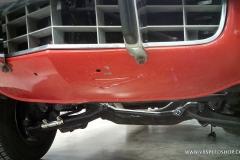 1973_Chevrolet_Camaro_BB_2020-02-25.0037