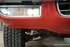 1973_Chevrolet_Camaro_BB_2020-02-25.0039