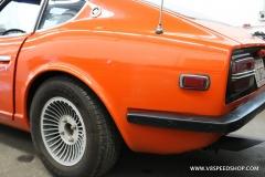 1973_Datsun_240Z_LS_2019-10-07.0007