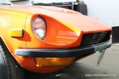 1973_Datsun_240Z_LS_2019-10-07.0018