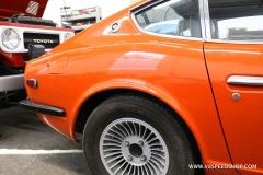 1973_Datsun_240Z_LS_2019-10-07.0020