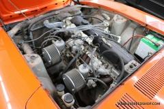 1973_Datsun_240Z_LS_2019-10-07.0023