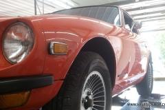 1973_Datsun_240Z_LS_2019-10-07.0040