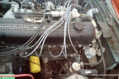 1973_Datsun_240Z_LS_2019-10-07.0054