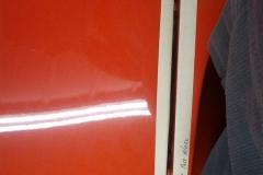 1973_Datsun_240Z_LS_2019-12-10.0008