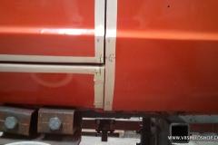 1973_Datsun_240Z_LS_2019-12-10.0019