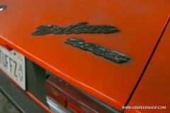 1973_Datsun_240Z_LS_2020-01-14.0014