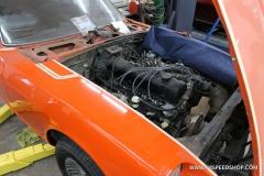 1973_Datsun_240Z_LS_2020-01-22.0016
