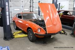 1973_Datsun_240Z_LS_2020-01-22.0017