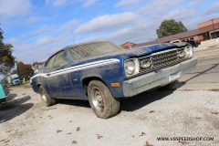 1973_Plymouth_Duster_MB_2016-10-27.0001