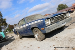 1973_Plymouth_Duster_MB_2016-10-27.0003
