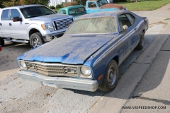 1973_Plymouth_Duster_MB_2016-10-27.0005