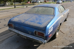 1973_Plymouth_Duster_MB_2016-10-27.0006