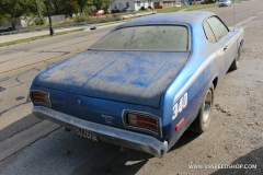 1973_Plymouth_Duster_MB_2016-10-27.0007