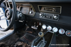 1973_Plymouth_Duster_MB_2016-11-10.0056