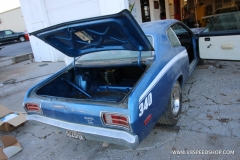 1973_Plymouth_Duster_MB_2016-11-10.0079