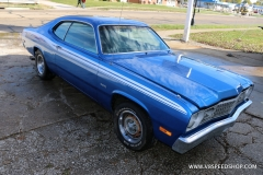 1973_Plymouth_Duster_MB_2016-11-11.0089