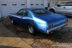1973_Plymouth_Duster_MB_2016-11-11.0092