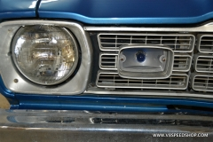 1973_Plymouth_Duster_MB_2016-11-29.0105