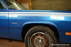 1973_Plymouth_Duster_MB_2016-11-29.0111