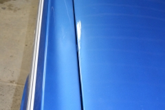 1973_Plymouth_Duster_MB_2016-11-29.0114