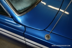 1973_Plymouth_Duster_MB_2016-11-29.0115