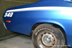 1973_Plymouth_Duster_MB_2016-11-29.0127