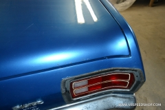 1973_Plymouth_Duster_MB_2016-11-29.0146