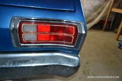 1973_Plymouth_Duster_MB_2016-11-29.0147