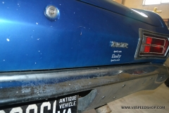 1973_Plymouth_Duster_MB_2016-11-29.0154