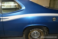 1973_Plymouth_Duster_MB_2016-11-29.0162