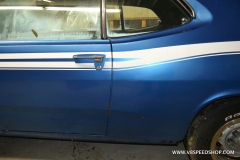 1973_Plymouth_Duster_MB_2016-11-29.0163