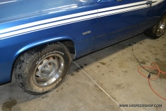 1973_Plymouth_Duster_MB_2016-11-29.0185