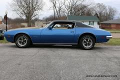 1973_Pontiac_Firebird_RD_2020-01-02.0002