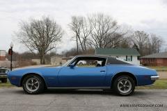 1973_Pontiac_Firebird_RD_2020-01-02.0003