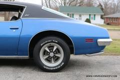 1973_Pontiac_Firebird_RD_2020-01-02.0004